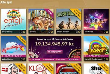 Danske spil live betting arbitrage bovada lv sports betting